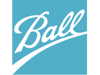 Logo-BallPackagnig-[za-sajt]
