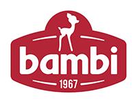 Logo-Bambi-[za-sajt]