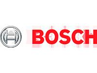 Logo-Bosch-[za-sajt]
