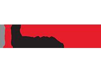 Logo-CCHBC-[za-sajt]