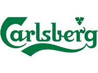 Logo-Carlsberg-[za-sajt]