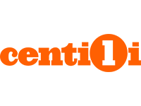 Logo-Centili-(za-sajt)