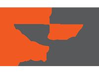 Logo-DirectMedia-[za-sajt]