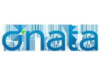 Logo-Dnata-(za-sajt)
