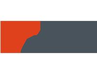 Logo-Endava-[za-sajt]