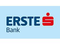 Logo-Erste-[za-sajt]