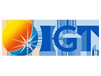 Logo-IGT-[za-sajt]