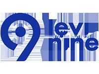Logo-LeviNine-[za-sajt]