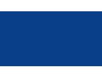 Logo-MPC-[za-sajt]