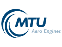Logo-MTU-[za-sajt]