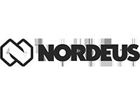 Logo-Nordeus-[za-sajt]