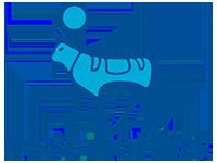 Logo-NovoNordisk-[za-sajt]