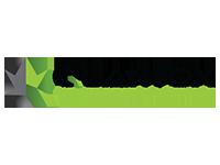 Logo-Quantox-(za-sajt)