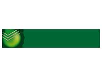 Logo-SberBank-[za-sajt]