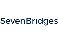 Logo-SevenBridges-[za-sajt]