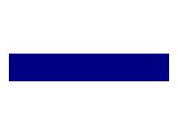Logo-Transcom-[za-sajt]