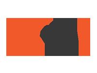 Logo-VegaIT-(za-sajt)