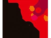Logo-Vip-[za-sajt]