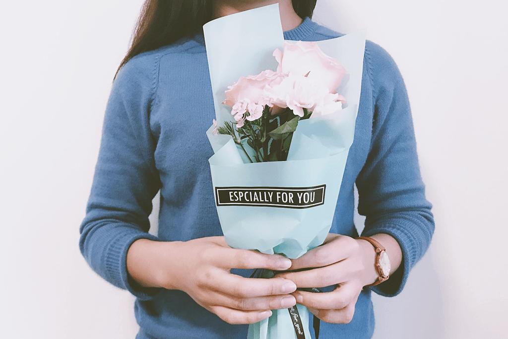 reward employees and show them appreciation