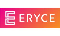 eryce